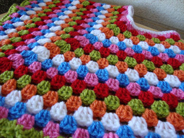 About ponchos and pattern d le monde de sucrettes blog today the baby poncho for my niece clara whos six months oldand ill put here in this post the pattern if someone is interested in crocheting one dt1010fo